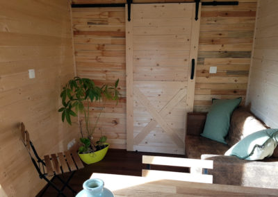 tiny-houses-sejour-glamping-ardenne