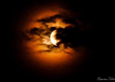 eclipse-de-juillet