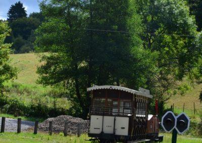 gare-train-touristique
