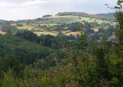 vue-panoramique-de-eveux