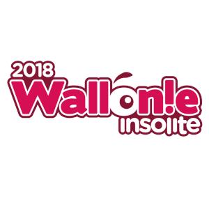 Hébregements insolites reconnus en Wallonie Ardennes belges
