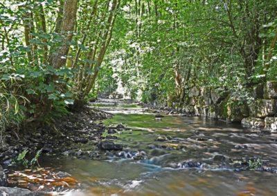 aisne-cours-d-eau
