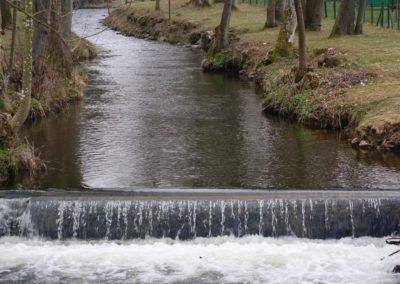 barage-riviere
