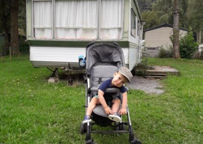 camping-familial-dans-la-nature