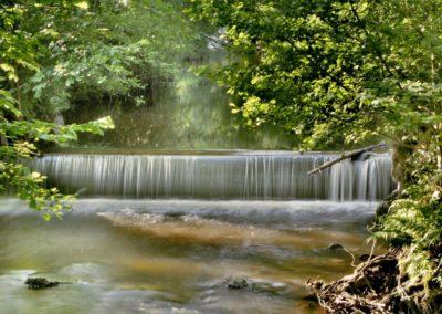 cascade-riviere
