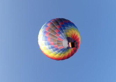 montgolfiere-hotton