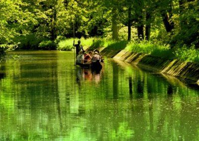 promenade-en-bateau