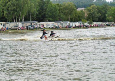 ski-nautique-belgique